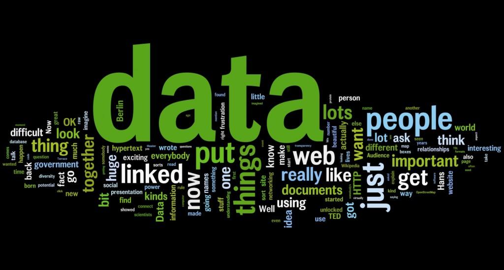 BBB_data